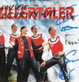 Die_Zillertaler